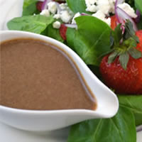 sweet-and-sour-agave-balsamic-dressing