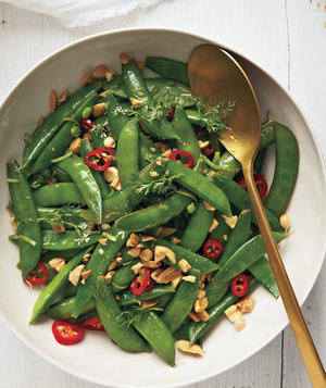chili-lime-snap-peas_300